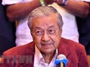 Le Premier ministre malais appelle à la révision du CPTPP