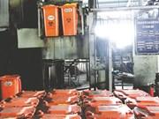Le Vietnam révise sa stratégie de gestion des déchets solide