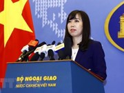 L'ambassade protège les droits des pêcheurs vietnamiens en R. de Corée