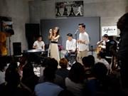 Sofar Sounds, des expériences musicales hors normes