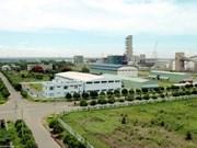 Dông Nai attire 902 millions de dollars d'IDE en six mois
