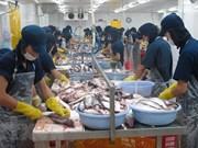 Renforcement des relations vietnamo-américaines dans l'agriculture