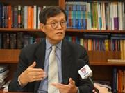 Le FMI loue le Vietnam pour ses résultats économiques