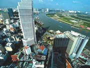 Top 6 des investisseurs étrangers sur le marché immobilier vietnamien