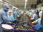 Cette année, le secteur agricole s'oriente vers l'objectif de 40 milliards de dollars d'exportation