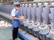 La Turquie impose des droits antidumping sur le POY du Vietnam