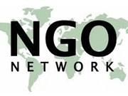 Les ONG étrangères contribuent au développement durable au Vietnam