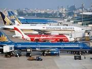 Le marché vietnamien donne des ailes au transport aérien