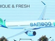Bamboo Airways obtient le feu vert pour son investissement