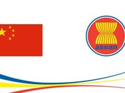 L'ASEAN et la Chine marquent le 15e anniversaire du partenariat stratégique