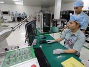 Hanoi draine les investissements pour impulser sa croissance économique