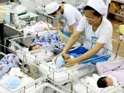 Le bien-être des générations futures au centre des politiques démographiques