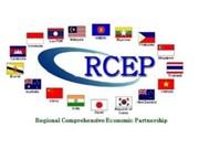 RCEP : l'Inde sous la pression de Singapour et de l'Indonésie