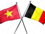 Message de félicitations aux dirigeants belges à l'occasion de la Fête nationale belge
