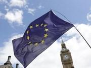 L'Indonésie et l'UE négocient de l'accord de partenariat économique intégral