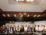 Entre le Vietnam et l'Inde, un grand potentiel de coopération