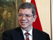 L'ASEAN discutera du code de conduite en Mer orientale
