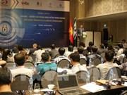 Le Vietnam et Israël veulent coopérer sur la cybersécurité