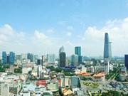 Hô Chi Minh-Ville draine 4,69 mds de dollars d'IDE en sept mois