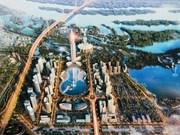 Hanoi, première destination des IDE en sept mois