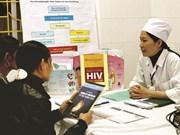 Thanh Hoa cherche à éliminer la transmission du VIH mère-enfant