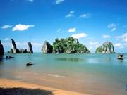 Hà Tiên, terre de poésie