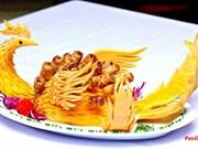 La gastronomie de Huê, plaisir des yeux et des papilles