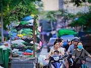 Dà Nang : Nécessité d'investir dans les technologies modernes pour le traitement des déchets