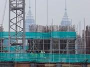 La Malaisie réduit la prévision de croissance pour 2018