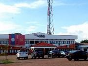 Renforcement du développement de la sub-région du Mékong