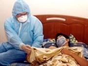 104 nouveaux cas de grippe A diagnostiqués vendredi