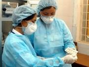 Vietnam : 10.208 cas de grippe A(H1N1)