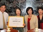 Le Vietnam oeuvre pour l'égalité des sexes dans la région