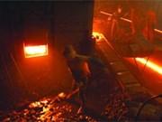 Plus de 5.000 gisements de minerais découverts