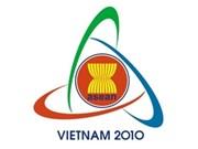 Vietnam-ASEAN : intégration et développement