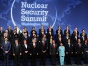 Le Vietnam fait grand cas de la garantie de la sécurité nucléaire