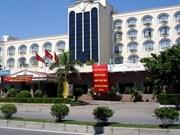 Le groupe Outrigger construira des hôtels 5 étoiles