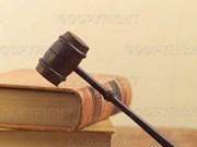 Lancement d'un site sur la propriété intellectuelle