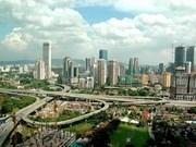 De grandes villes d'Asie approuvent la Déclaration de Tokyo