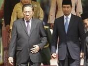 La Malaisie va assister le Laos dans la construction d'infrastructures