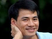Xuan Bac, ambassadeur de l'eau potable et de l'hygiène rurale