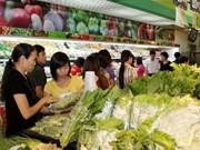 Un forum sur la sécurité alimentaire à Hanoi