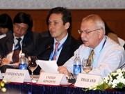APD : 7,9 Mds de dollars au VN en 2011