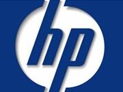 Coopération entre le groupe HP et 5 universités vietnamiennes