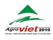 Clôture de la foire internationale agricole du Vietnam 2010