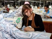 Vietnam-Japon: augmentation des échanges commerciaux