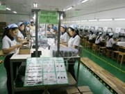 Une bonne année pour l'investissement vietnamien à l'étranger