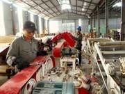 Le Vietnam doit revoir ses politiques d'attrait de l'IDE
