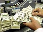La Banque d'Etat rejette la rumeur sur le taux de réserves obligatoires
