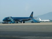 La province de Thanh Hoa aura son aéroport en 2020